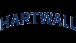 Hartwall
